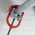 Ridgid třmenový řezák-litina 6-8˝(168-219mm)