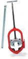 Ridgid třmenový řezák-ocel 4-6˝(114-168mm)