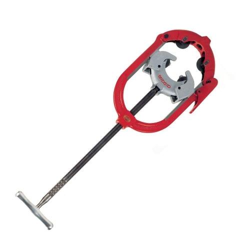Ridgid třmenový řezák-ocel 8-12˝(219-324mm) silnostěnné do síly stěny 17mm