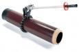 RIDGID Utínač 2-6˝(150mm)