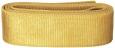 RIDGID výměnný kurt 1200/45mm