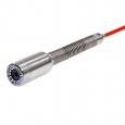 ROCAM 4 Plus – 30 m kabel, 40 mm EU hlava