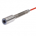 ROCAM 4 Plus – 65 m kabel, 40 mm EU hlava