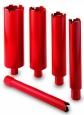 ROTHENBERGER Eurolaser (nasucho) 102 mm / 1.1/4'' UNC, červená