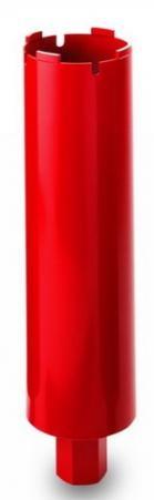 ROTHENBERGER  Eurolaser (nasucho), 102 mm / M30x2, červená