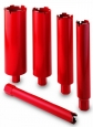 ROTHENBERGER Eurolaser (nasucho) 112 mm / 1.1/4'' UNC, červená