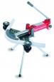 Rothenberger hydraulická ohýbačka 3/8-2˝