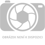 Rothenberger MULTIGAS 300 (600ml, 7/16˝)