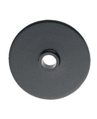 Rothenberger náhradní kolečko P 45/16mm