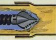Rothenberger Ozubený křížový 22mm/ 45mm