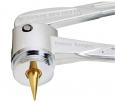 Rothenberger Power Torque 15-18-22-28-35-42 mm