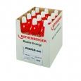 Rothenberger PROPANGAS 450g/750ml/EU 7/16˝