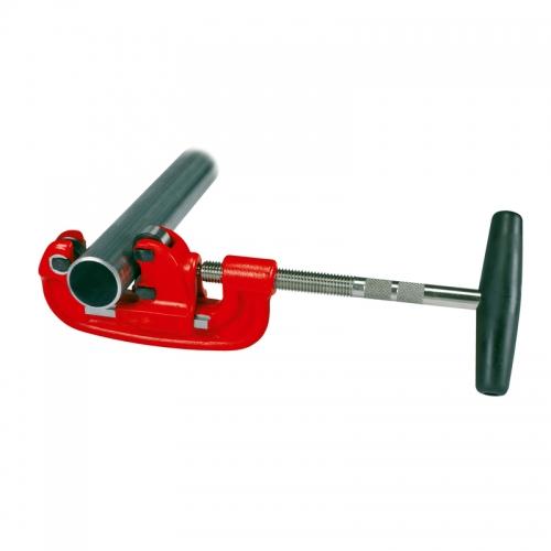 Rothenberger Řezák trubek 1/8-2˝ (10-60mm)