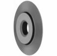 Rothenberger Řezné kolečko do řezáků ROSLICE 15+22mm(5ks)