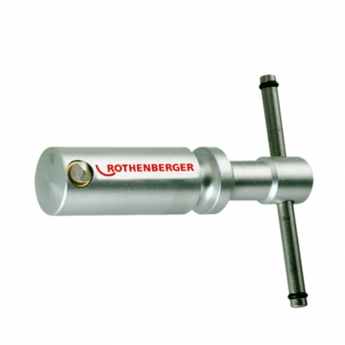 Rothenberger RO-QUICK
