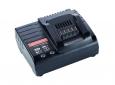 Rothenberger ROMAX 4000 Set M 15-22-28 mm, 1x4 Ah