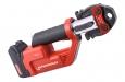 Rothenberger ROMAX compact TT Set M15-22-28, 2X2Ah