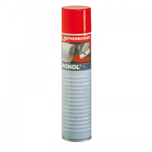 Rothenberger Ronol syn. spray 600ml