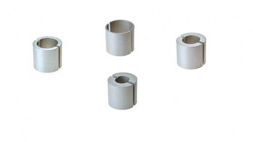 Rothenberger rozšiřovací sada 12 - 15 - 18 - 22 mm