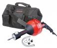 Rothenberger Sada nástrojů s 8mm spojkou pro ROSPIMATIC