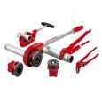 Rothenberger SANI-KIT pro instalatéry a topenáře