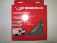 Rothenberger spirála 8mm/7,5m