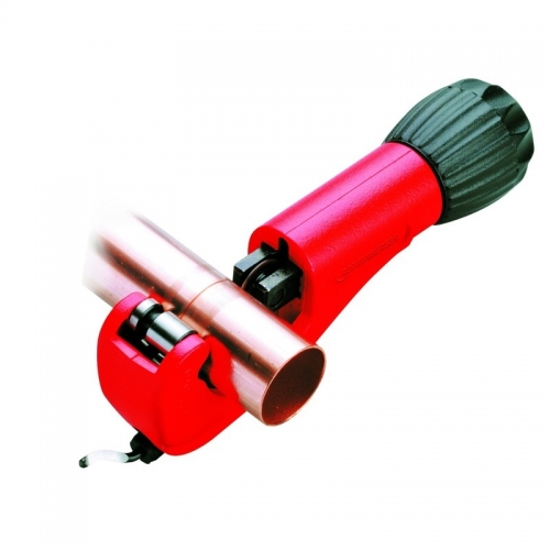 Rothenberger TC42 PRO, 6-42 mm