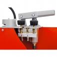 Rothenberger tlaková pumpa RP 50