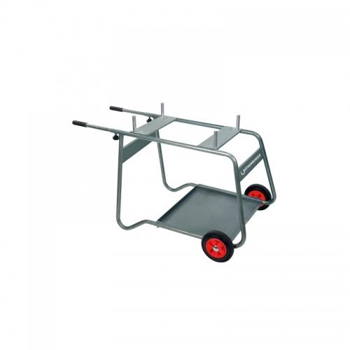 Rothenberger Transportní vozík pro 3SE/4SE