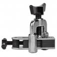 Rothenberger univerzální pertlovačka 4-16mm (3/16-5/8˝)
