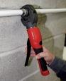 Ruční hydraulický lis Viper® i26, TH 16-20-26