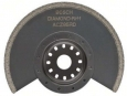 Segmentový pilový kotouč s diamantovými zrny ACZ 85 RD Diamant-RIFF