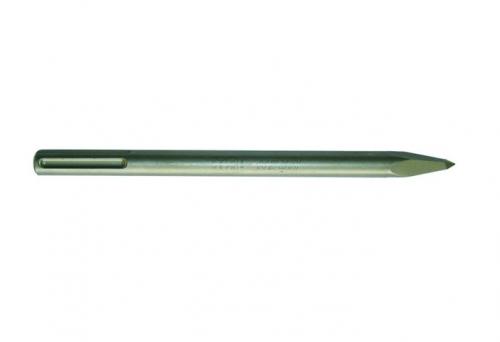 Špice SDS-max, 600mm