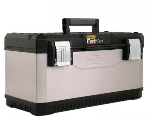 Stanley FATMAX Box 23˝