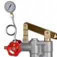 Tlaková pumpa PI  95(100 Bar)