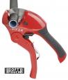 VIRAX PC 32-Nůžky
