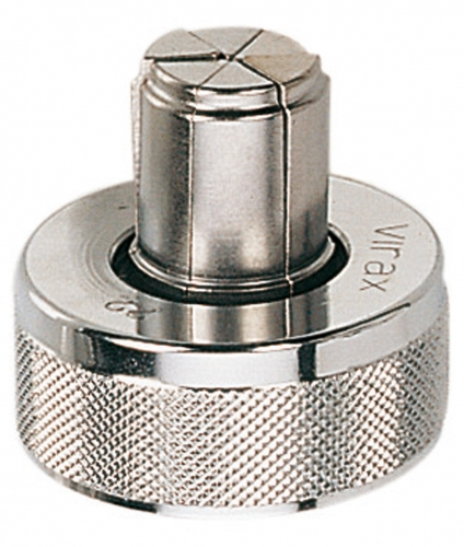 VIRAX Rozšiřovací hlava Cu 22mm