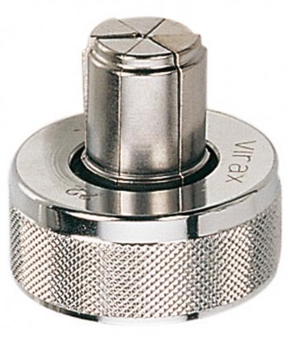 VIRAX Rozšiřovací hlava Cu 28mm