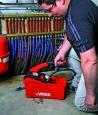 VIRAX Tlaková pumpa - 50 Bar