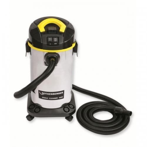 Vodní vysavač RODIACLEANER 1400 (35 L)