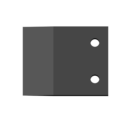 Zenten náhradní čepel pro DENAKUT+ Ø 1˝(26MM)