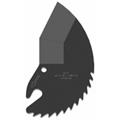 Zenten náhradní čepel pro Raptor 50mm