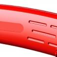 ZENTEN Nůž na polystyren