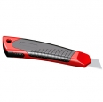 ZENTEN Nůž odlamovací 18mm