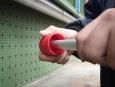 ZENTEN Odhrotovač trubek, od 3 do 42mm