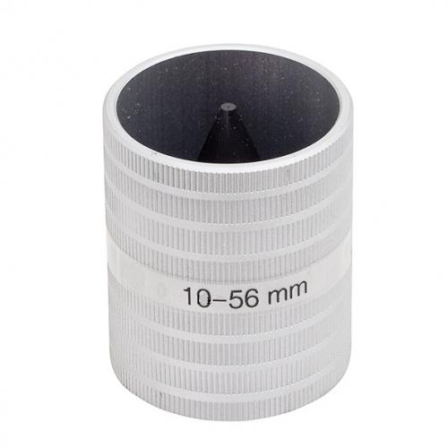 ZENTEN vnitřní a vnější odhrotovač Ø 10-56mm, HSS